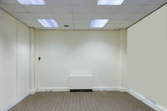 Prince Edward's Room (Medium)